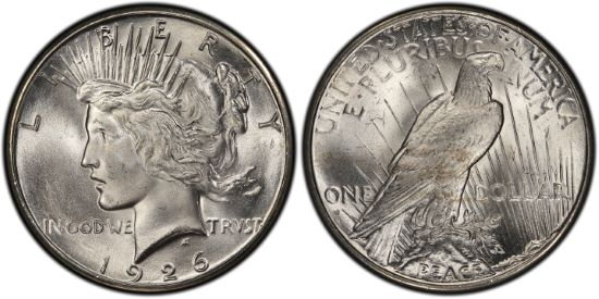 http://images.pcgs.com/CoinFacts/81353437_44504088_550.jpg