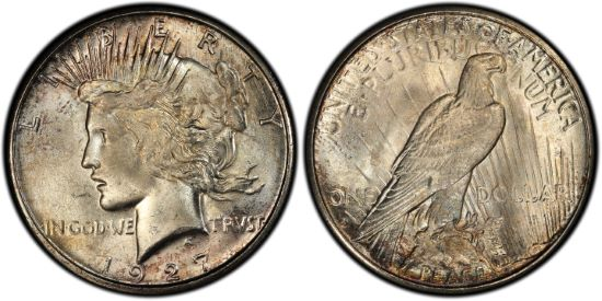 http://images.pcgs.com/CoinFacts/81353440_41548432_550.jpg