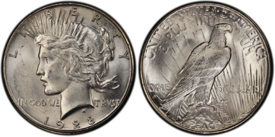 http://images.pcgs.com/CoinFacts/81353442_43530196_550.jpg