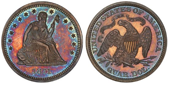 http://images.pcgs.com/CoinFacts/81353853_52605529_550.jpg