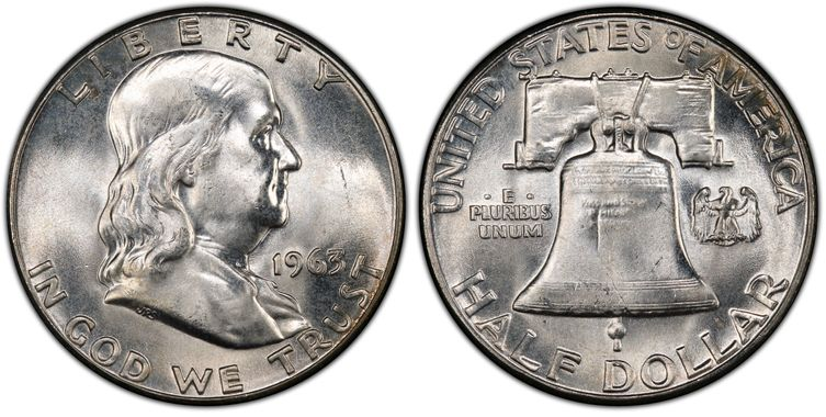 http://images.pcgs.com/CoinFacts/81354367_56718869_550.jpg
