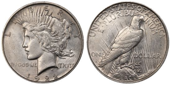 http://images.pcgs.com/CoinFacts/81357308_53397946_550.jpg