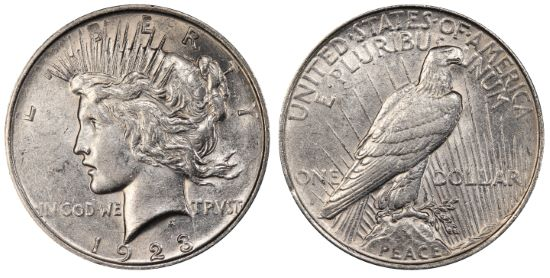 http://images.pcgs.com/CoinFacts/81357311_53397935_550.jpg