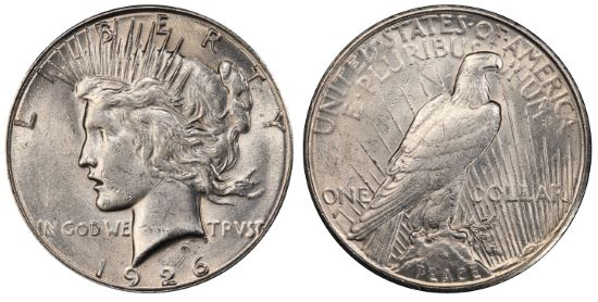 http://images.pcgs.com/CoinFacts/81357318_53397971_550.jpg