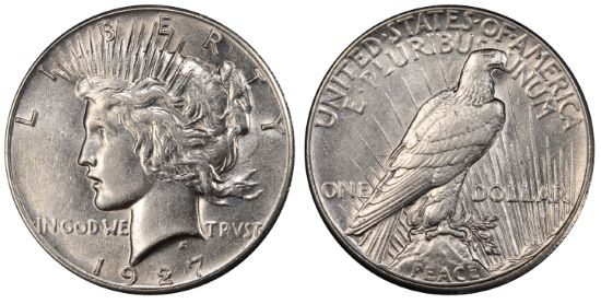 http://images.pcgs.com/CoinFacts/81357319_53397992_550.jpg