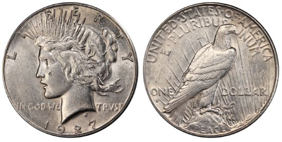http://images.pcgs.com/CoinFacts/81357321_53398003_550.jpg