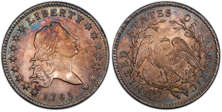 http://images.pcgs.com/CoinFacts/81360948_52605257_550.jpg