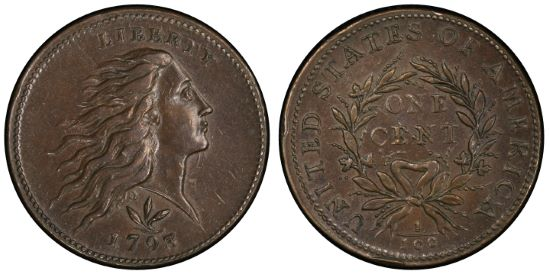 http://images.pcgs.com/CoinFacts/81368705_52624606_550.jpg