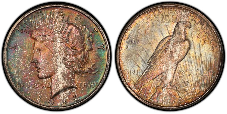 http://images.pcgs.com/CoinFacts/81372183_52538022_550.jpg
