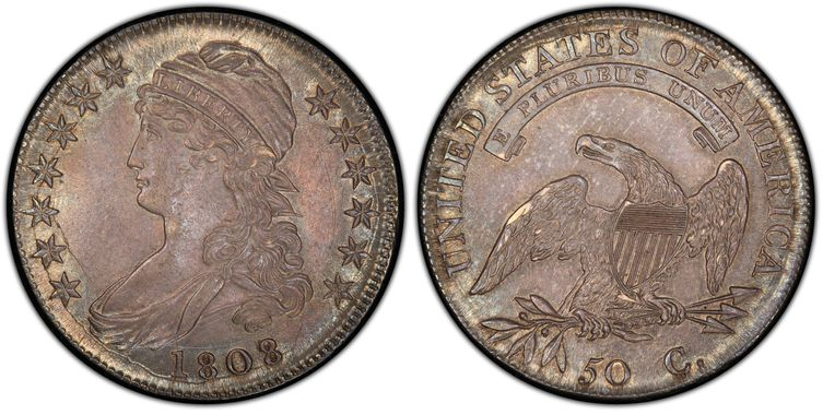 http://images.pcgs.com/CoinFacts/81374036_52536806_550.jpg
