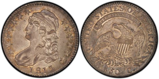 http://images.pcgs.com/CoinFacts/81374037_32254201_550.jpg