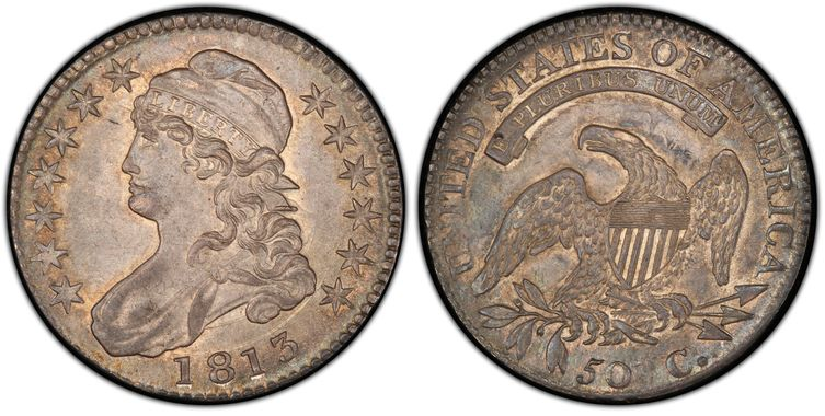 http://images.pcgs.com/CoinFacts/81374037_52536813_550.jpg