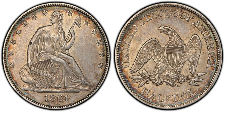http://images.pcgs.com/CoinFacts/81374801_52749185_550.jpg