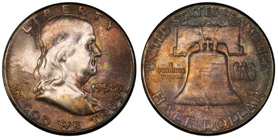 http://images.pcgs.com/CoinFacts/81375159_53564438_550.jpg
