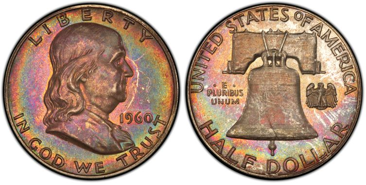 http://images.pcgs.com/CoinFacts/81375161_53564898_550.jpg