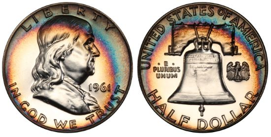 http://images.pcgs.com/CoinFacts/81375162_53534765_550.jpg