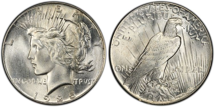 http://images.pcgs.com/CoinFacts/81376564_52611423_550.jpg