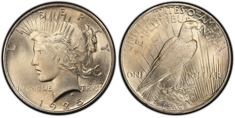http://images.pcgs.com/CoinFacts/81376565_52618189_550.jpg