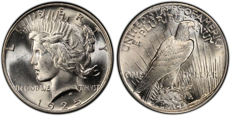 http://images.pcgs.com/CoinFacts/81376567_52617745_550.jpg
