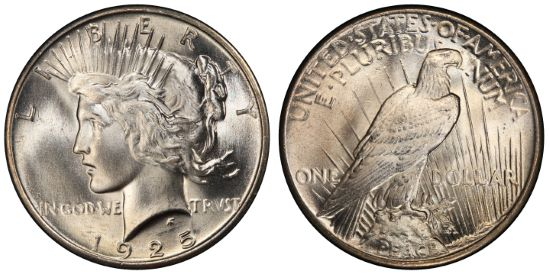 http://images.pcgs.com/CoinFacts/81376569_52618133_550.jpg