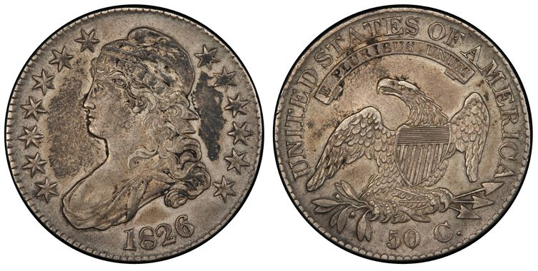 http://images.pcgs.com/CoinFacts/81379190_53203757_550.jpg