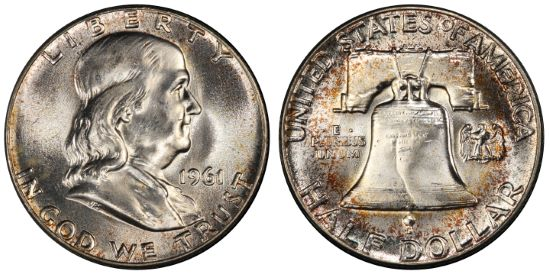 http://images.pcgs.com/CoinFacts/81380092_53423608_550.jpg