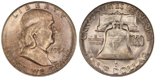 http://images.pcgs.com/CoinFacts/81384615_53380402_550.jpg