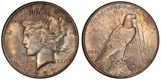 http://images.pcgs.com/CoinFacts/81385746_52729460_550.jpg
