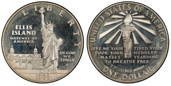 http://images.pcgs.com/CoinFacts/81386566_52831883_550.jpg