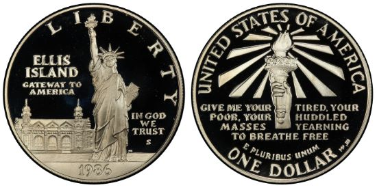 http://images.pcgs.com/CoinFacts/81386567_52831865_550.jpg