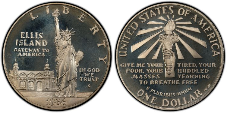 http://images.pcgs.com/CoinFacts/81386568_52840157_550.jpg