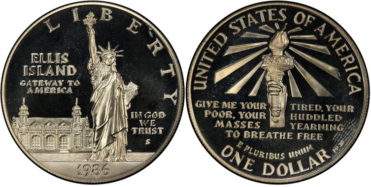 http://images.pcgs.com/CoinFacts/81386570_52840162_550.jpg
