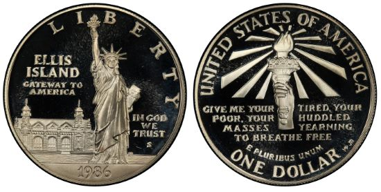 http://images.pcgs.com/CoinFacts/81386571_52840169_550.jpg