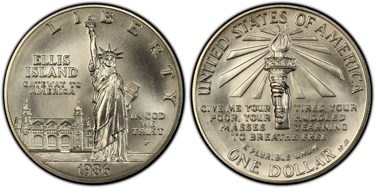 http://images.pcgs.com/CoinFacts/81386590_52840244_550.jpg