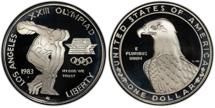 http://images.pcgs.com/CoinFacts/81386593_52840332_550.jpg