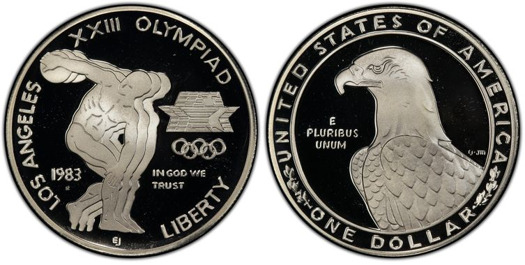 http://images.pcgs.com/CoinFacts/81386594_52840336_550.jpg