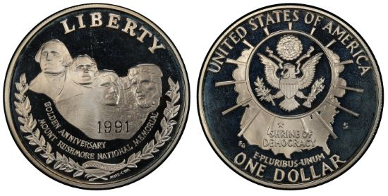 http://images.pcgs.com/CoinFacts/81386595_52840373_550.jpg