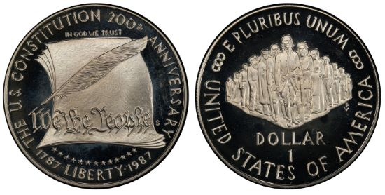 http://images.pcgs.com/CoinFacts/81386599_52840474_550.jpg