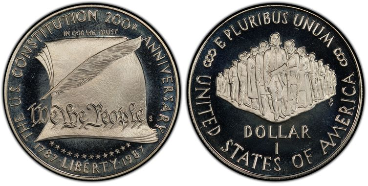 http://images.pcgs.com/CoinFacts/81386601_52840480_550.jpg