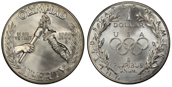 http://images.pcgs.com/CoinFacts/81386603_52840502_550.jpg