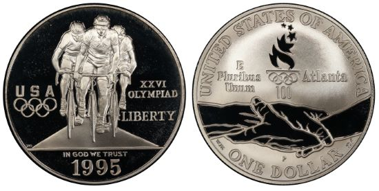 http://images.pcgs.com/CoinFacts/81386605_52840740_550.jpg