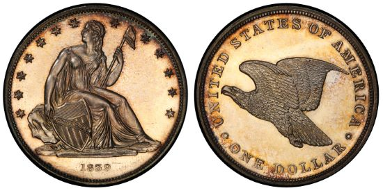 http://images.pcgs.com/CoinFacts/81388898_52445596_550.jpg