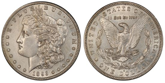 http://images.pcgs.com/CoinFacts/81388905_52394829_550.jpg