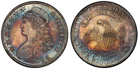 http://images.pcgs.com/CoinFacts/81389441_53203780_550.jpg
