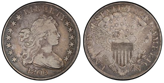 http://images.pcgs.com/CoinFacts/81391313_52445707_550.jpg