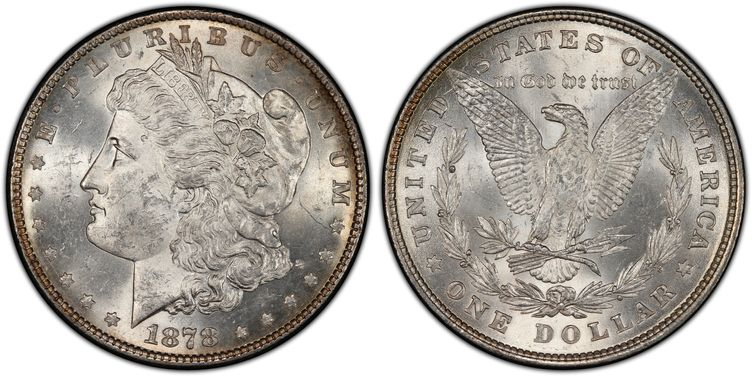 http://images.pcgs.com/CoinFacts/81395184_52749116_550.jpg