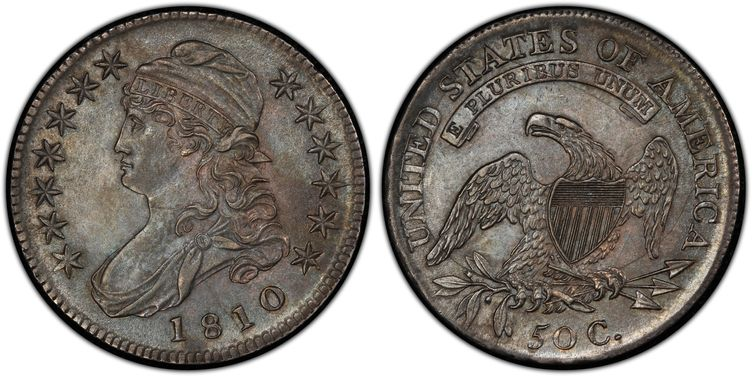http://images.pcgs.com/CoinFacts/81400225_53198536_550.jpg