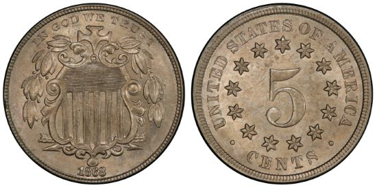 http://images.pcgs.com/CoinFacts/81401079_53696312_550.jpg