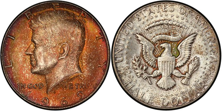 http://images.pcgs.com/CoinFacts/81401946_53324755_550.jpg