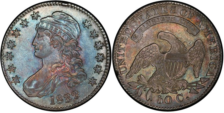 http://images.pcgs.com/CoinFacts/81402096_59355137_550.jpg